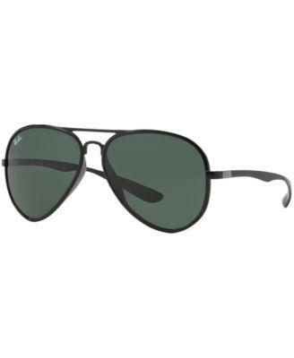 d9bad9cc9e ray ban prescription lenses cheap ray ban wayfarer bleu pas cher