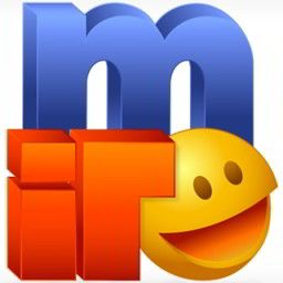 mIRC 7.47 Crack is a best social object. it is designed to make virtual connection between users. it is used all over the world. it is so simple to use and install. You can customize sounds and notifications, as well as spoken message.mIRC 7.47 Registration Codeuses the Internet Relay Chat protocol.it also features a scripting …
