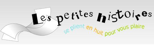 Livres à plier gratuits (8 pages). Avec la collaboration de Gudule, Bernard Friot, Eric Sanvoisin, Anne Rocard....