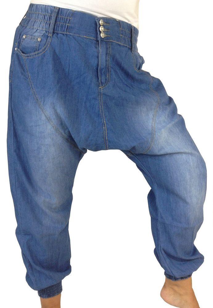 ber ideen zu baggy jeans damen auf pinterest. Black Bedroom Furniture Sets. Home Design Ideas