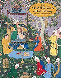 Iran: Persian Language and Literature