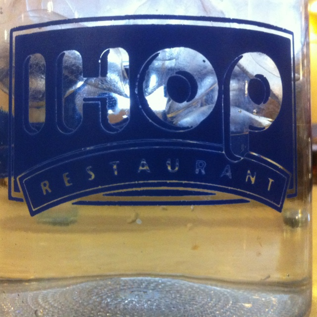 46 Best Images About IHOP~Memories On Pinterest