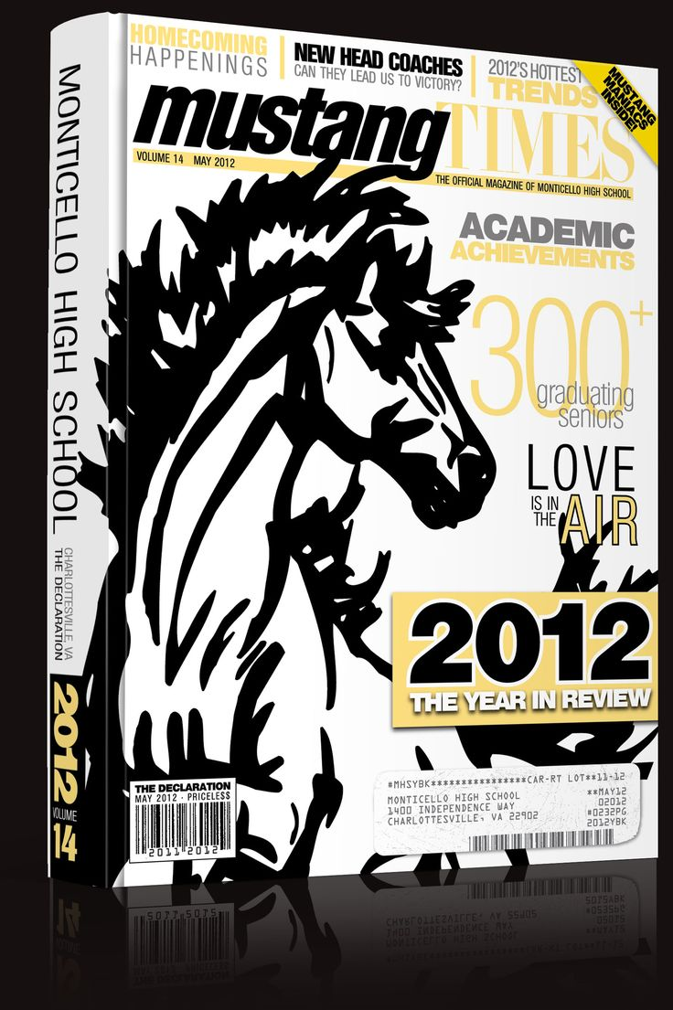 Cool Yearbook Cover : Best yearbook covers images on pinterest