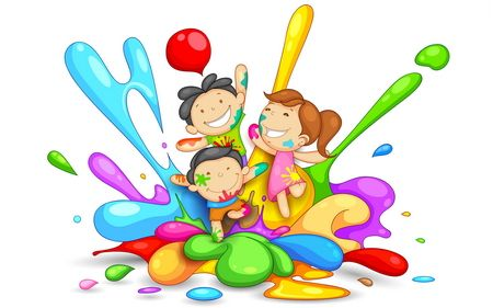 Actividades para Educación Infantil: SEMANA DE LOS JUEGOS 2. Juegos de presentación