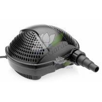 PondoMax Eco 17000 PONTEC-56567