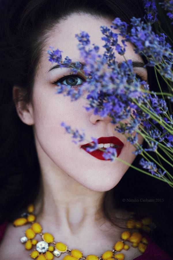 By Natalia Ciobanu