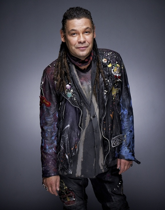 """David """"Dave"""" Lister, (both Sr. & Jr.), commonly referred to simply as Lister, is a fictional character from the British science fiction situation comedy Red Dwarf, portrayed by Craig Charles."""