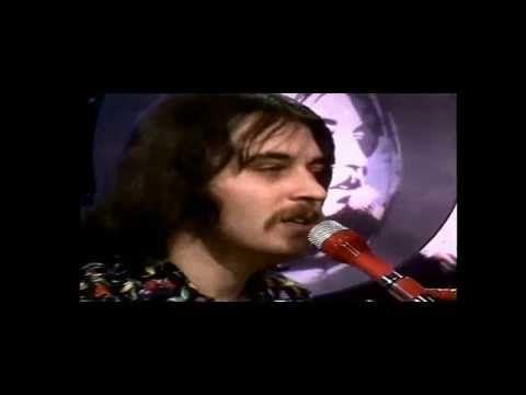 """▶ Procol Harum """"Shine on Brightly"""" 1968 polskie tłumaczenie - YouTube"""