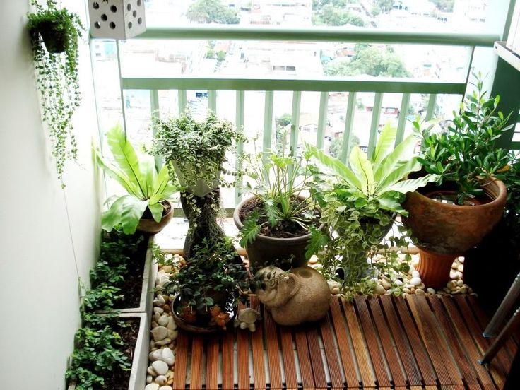 18 best decolores images on pinterest colors bedroom for Ideas para decorar el patio de mi casa