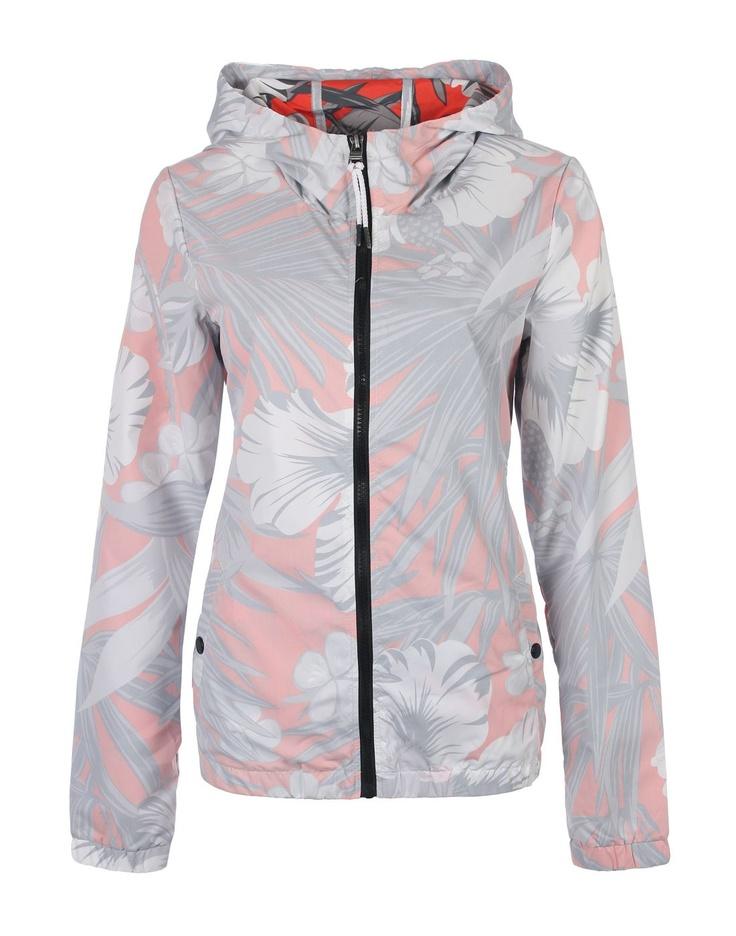LOLLYWAY - Jackets & Coats - Women