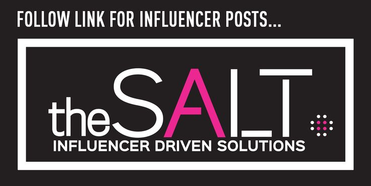 Follow link for #AlpenMuesli influencer posts: https://za.pinterest.com/thesalt_za/alpen-muesli/