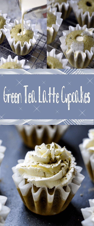 green tea benefits | green tea | green tea recipes | green tea neko | green tea smoothie | green tea | Matcha - Green Tea Powder | Tara A. | Green Tea Desserts | Green Tea | Green tea |
