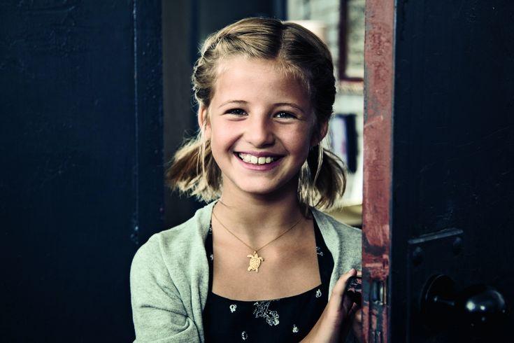 Emma Schweiger Bild aus Film Kokowääh 2