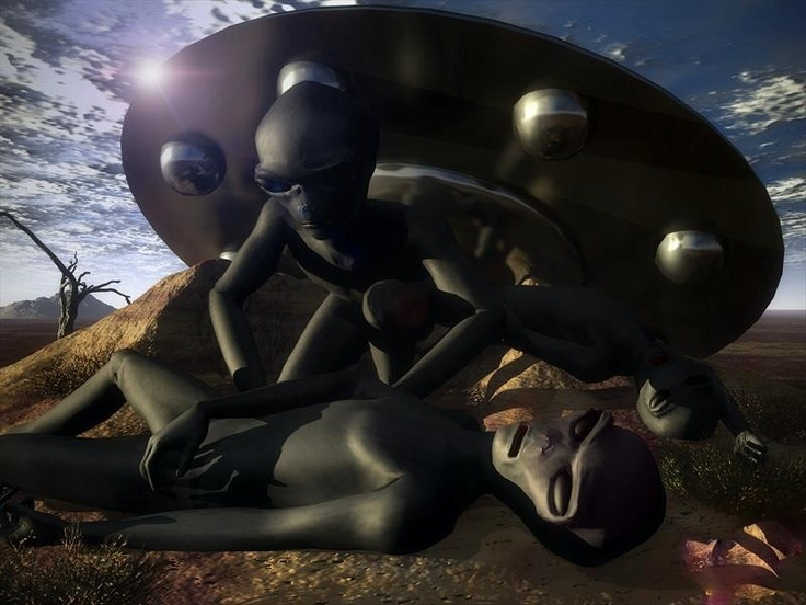 Crash at Roswell, New Mexico