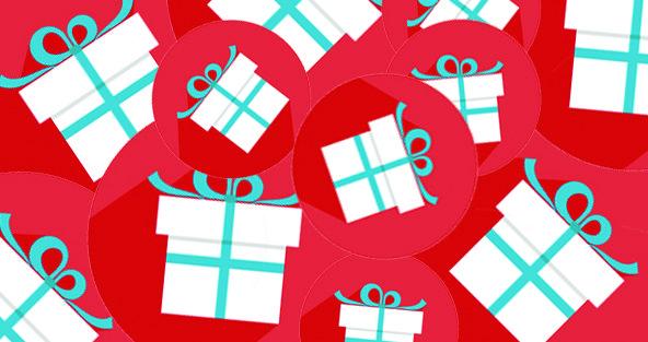 Top 10 Sinterklaascadeaus voor kinderen