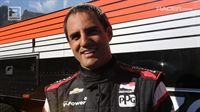 VIDEO: Juan Pablo Montoya's IndyCar fan question No. 1. The RACER Channel speaks with Team Penske IndyCar driver Juan Pablo Montoya for the first answer of his fan-driven Q&A session. RACER.com