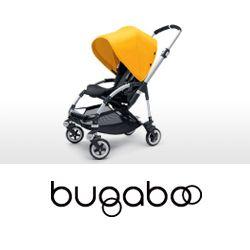 ベビーカー・バギー  | 【blossom39】海外ブランド輸入ベビー用品・インポートベビーグッズ通販