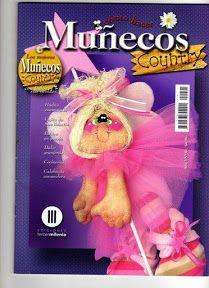 munecos country - 41 - Marcia M - Picasa Web Albums