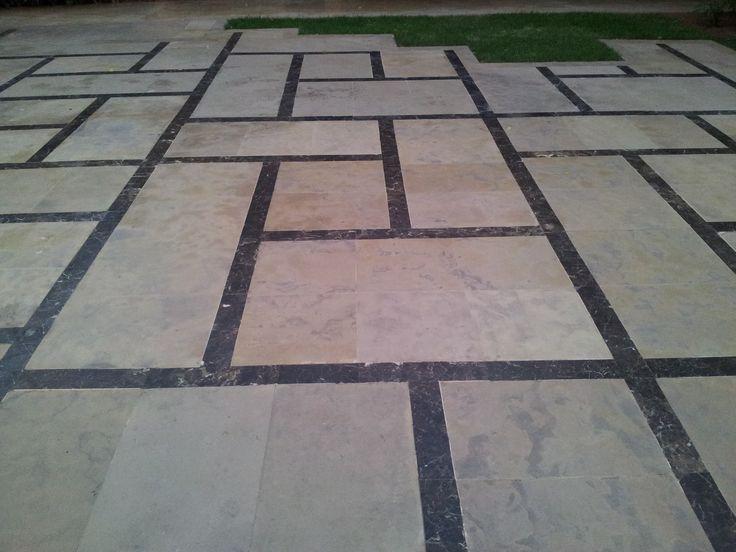cannes garden opus romain