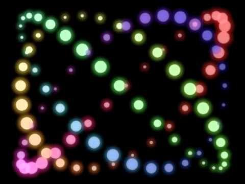 Merry-Go-Round (sped up) by Tatsuro Yamashita - YouTube