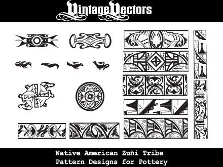 20 best Native American Design images on Pinterest | Native ...