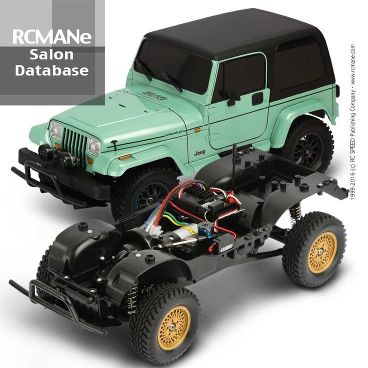 sa070 tamiya 2009 cc 01 chassis jeep wrangler yj off road 1 10 shaft driven 4wd. Black Bedroom Furniture Sets. Home Design Ideas