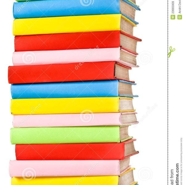 Free Stack Of Books Clipart Download Clip Art Png Clipartix Free Clip Art Clip Art Stack Of Books