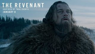 """Dans le """"viseur"""" : l'info sur tous les """"fronts"""" !: Leonardo DiCaprio appelle chacun à agir pour évite..."""