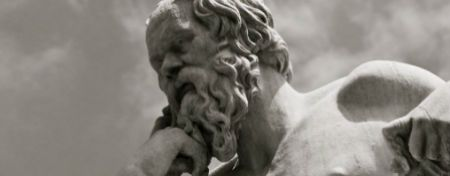 Socrates' ethics' legacy in the legal framework? @ http://www.lawyr.it/index.php/articles/reflections/item/38-socrates-ethics-legacy-in-the-legal-framework