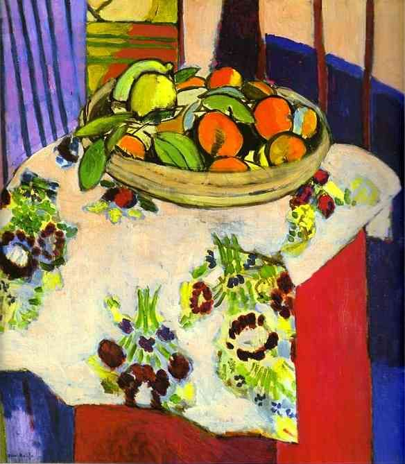 images of henri matisse famous paintings | Henri Matisse Paintings Gallery | Matisee Art works & Drawing