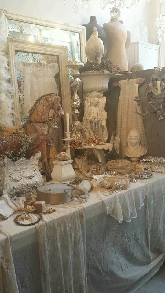 17 Best Ideas About Antique Booth Design On Pinterest Antique Booth Ideas Booth Displays And