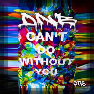 DnB.....Can,t Do Without You !!! Studio Mix By Dj Otis