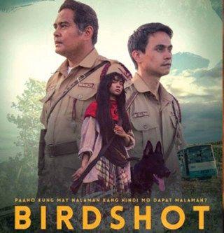 Birdshot fails to make it to Oscars