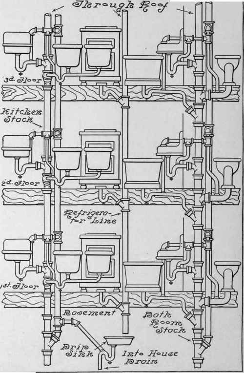 Apartment Building Drawing 63 best architecture drawings images on pinterest | architecture