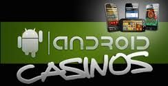 Android users, and there is a lot of us out there, get ready to enjoy every kind of online casino game imaginable. Android is the best and excellent platform for casino gaming. #casinoandroid   https://mobilecasinogames.co.nz/android/
