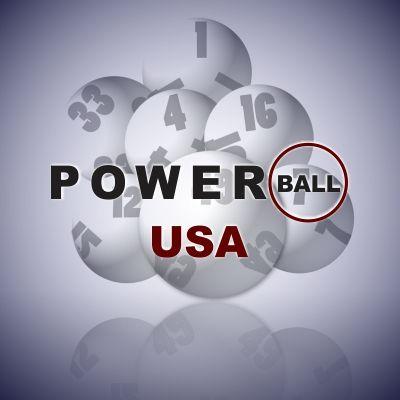 Powerball Winners – How To Win Powerball Jackpot                                        5/5(1)