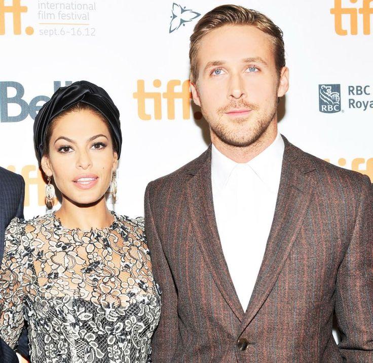 Eva Mendes Is Pregnant! Ryan Gosling's Girlfriend...: Eva Mendes Is Pregnant! Ryan Gosling's Girlfriend Expecting Second Child… #EvaMendes