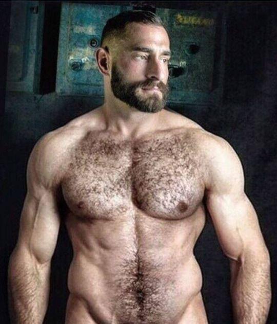 gay las vegas nightlife