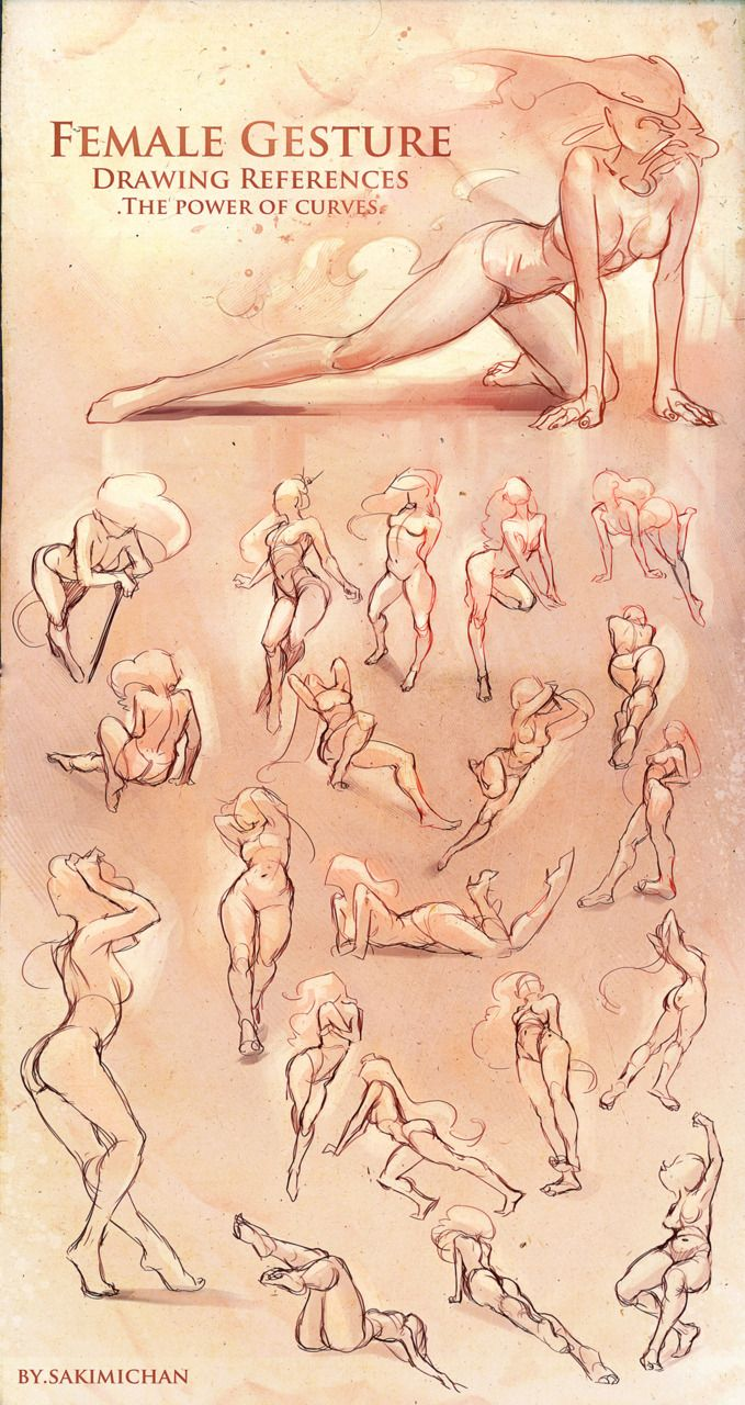 1000 ideas about body drawing tutorial on pinterest for How to draw a body tumblr