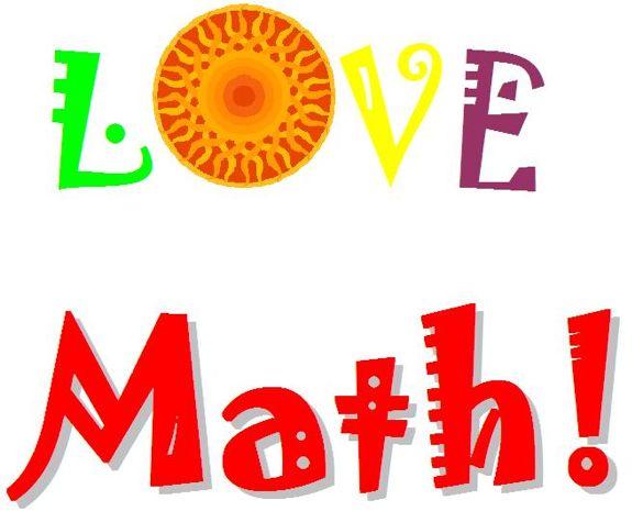 Math Common Core Resource Site