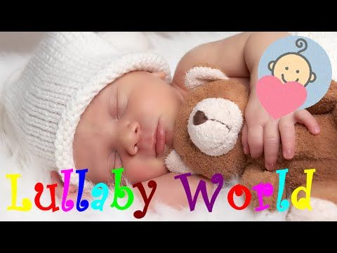 ❤ 2 HOURS ❤ Mozart for babies - Lullaby for babies to go to sleep - Mozart lullaby songs go to sleep - YouTube