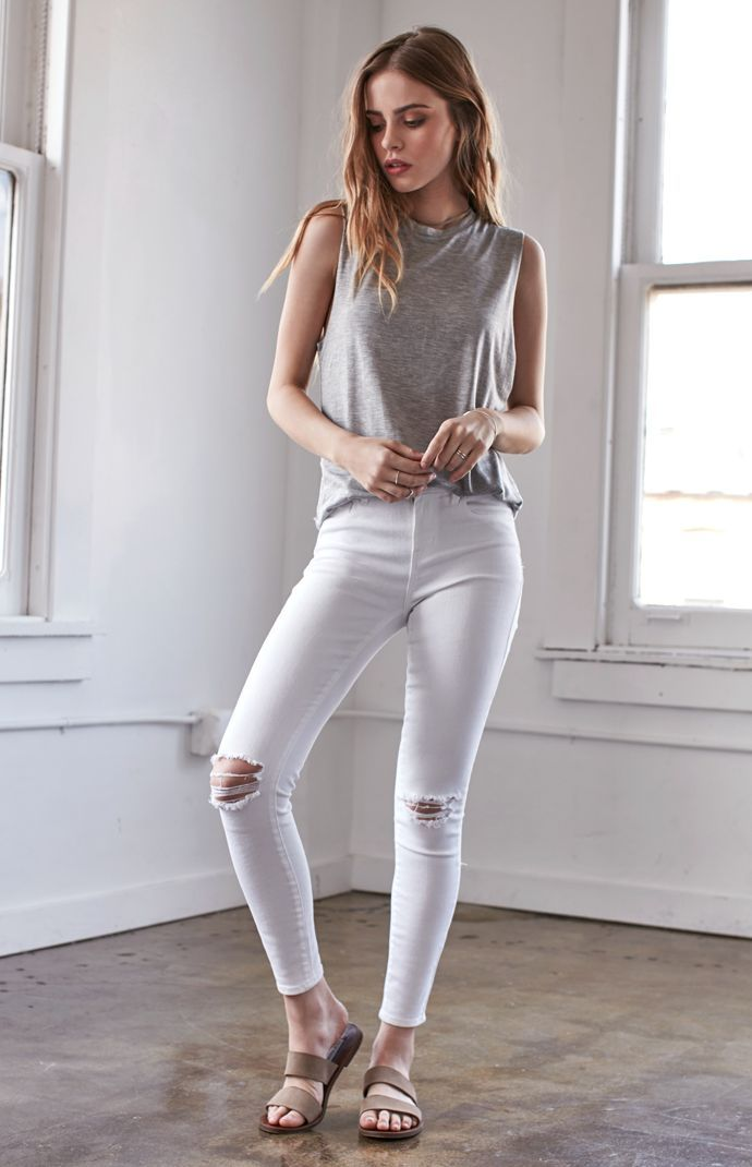 Best 25+ Pacsun outfits ideas on Pinterest  9a647ca333c3