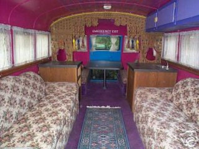 25 best images about cool places to live on pinterest train car gypsy caravan and interiors. Black Bedroom Furniture Sets. Home Design Ideas
