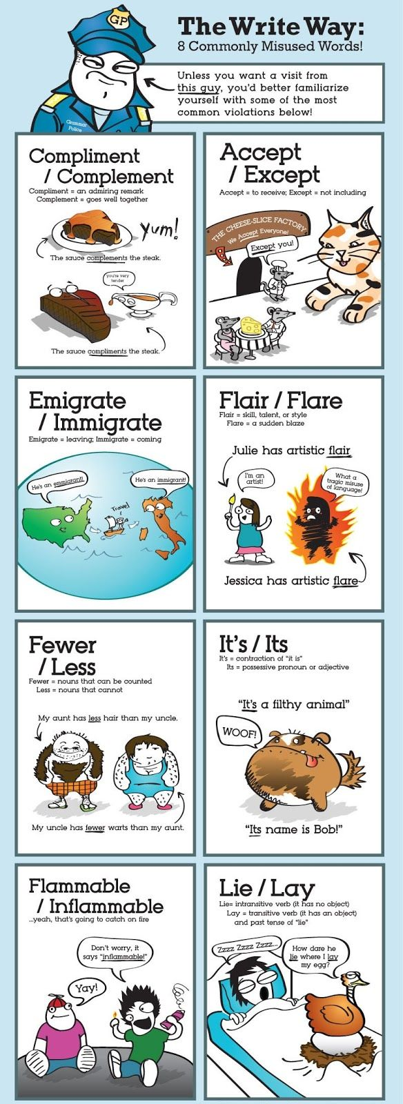 246 best Homeschool 2 images on Pinterest | Learning, School and ...