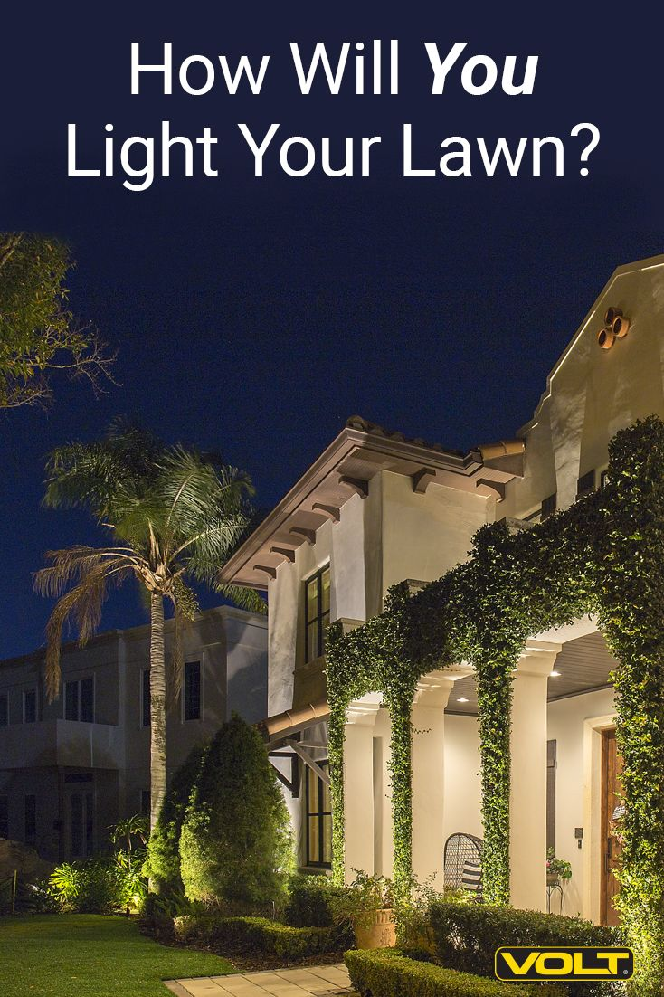 Creating Functional Outdoor Spaces Malibu Landscape Lighting Landscape Lighting House Lighting Outdoor