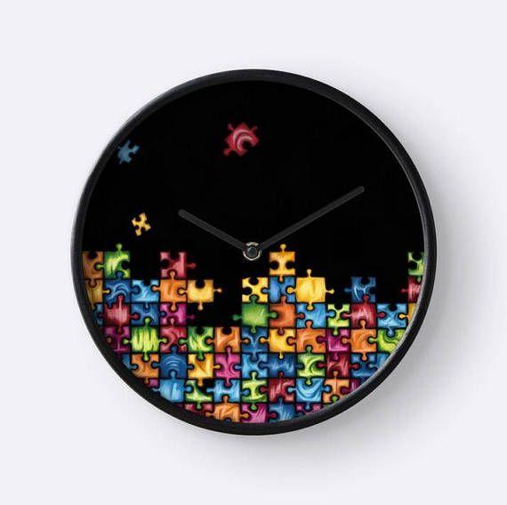 les 25 meilleures idées de la catégorie horloge digitale sur