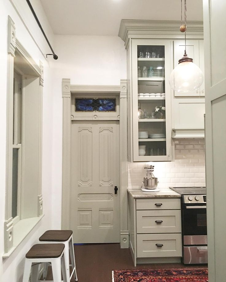 Kitchen Makeover Under 10 000: 1000+ Images About 2014 Kitchen Inspiration On Pinterest