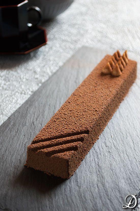 10 recetas de turrones caseros | Cocinar en casa es facilisimo.com