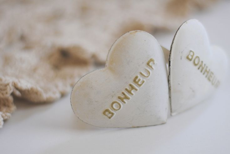 Bonheur - K. Carraro  #cuore #amore #felicità