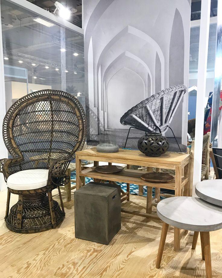 Unique decoration ideas - Ethnic Style - Interior Design